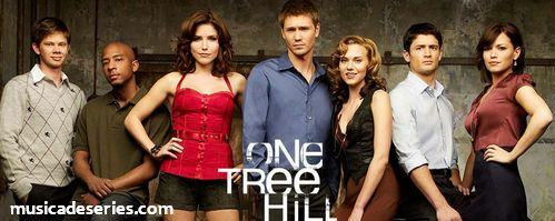 Músicas de One Tree Hill