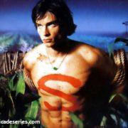 Músicas segunda temporada Smallville