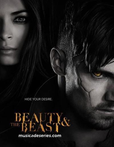 Músicas de Beauty and the Beast