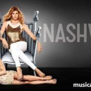 Músicas de Nashville