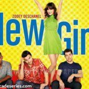 "New Girl 4ª Temp Ep 16 ""Oregon"""