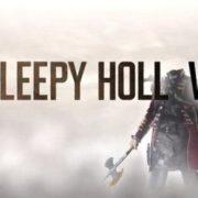 Músicas de Sleepy Hollow
