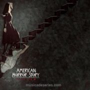 """American Horror Story 2ª Temp Ep 13 """"Madness Ends"""""""