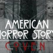 "American Horror Story 3ª Temp Ep 12 ""Go to Hell"""