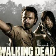 """The Walking Dead 5ª Temp Ep 3 """"Four Walls and a Roof"""""""