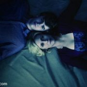 "Bates Motel 1ª Temp Ep 10 ""Midnight"""
