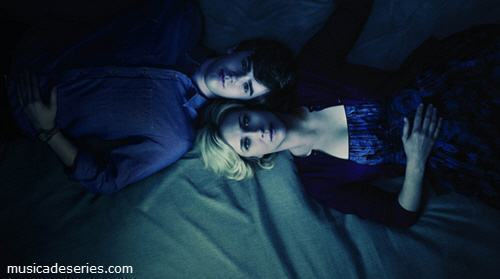 "Músicas Bates Motel Temporada 5 Ep 10 ""The Cord"""