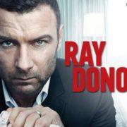 """Músicas Ray Donovan Temporada 5 Ep 12 """"Time Takes a Cigarette"""""""