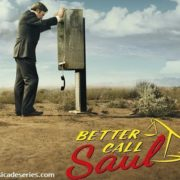 Músicas Better Call Saul Temporada 4 Ep 10