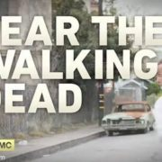 "Músicas Fear TWD Temporada 2 Ep 4 ""Blood in the Streets"""