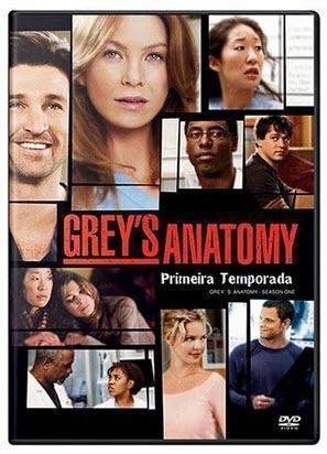 Músicas de Grey's Anatomy