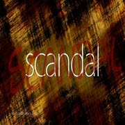 "Músicas Scandal Temporada 6 Ep 1 ""Survival of the Fittest"""