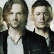 """Músicas Supernatural Temporada 13 Ep 9 """"The Bad Place"""""""