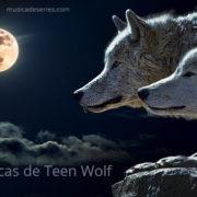 "Músicas Teen Wolf Temporada 6 Ep 20 ""The Wolves of War"""