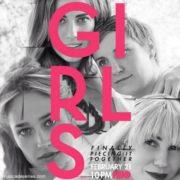 "Músicas Girls Temporada 6 Ep 10 ""Latching"""
