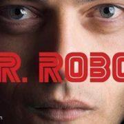 """Músicas Mr Robot Temporada 3 Ep 6 """"eps3.5_kill-pr0cess.inc"""""""