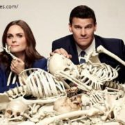 "Músicas Bones Temporada 12 Ep 2 ""The Final Chapter: The Brain…"""