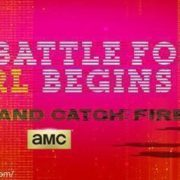 "Músicas Halt and Catch Fire Temporada 4 Ep 1 ""So It Goes"""