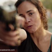 "Músicas Queen of the South Temporada 2 Ep 13 ""La Última Hora Mata"""