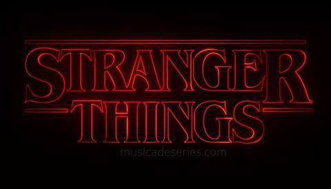 Músicas Stranger Things Temporada 2 Ep 4