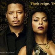 "Músicas Empire Temporada 4 Ep 17 ""Bloody Noses and Crack'd Crowns"""
