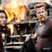 "Músicas The Walking Dead Temporada 7 Ep 1 ""The Day Will Come Whe…"""