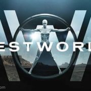 """Músicas Westworld Temporada 2 Ep 4 """"The Riddle of the Sphinx"""""""