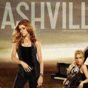 "Músicas Nashville Temporada 5 Ep 22 ""Reasons to Quit"""