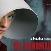 "Músicas The Handmaid's Tale Temporada 2 Ep 5 ""Seeds"""