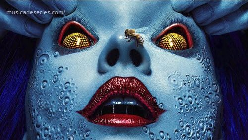 "Músicas American Horror Story Temporada 7 Ep 3 ""Neighbors from Hell"""