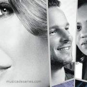 """Músicas Grey's Anatomy Temporada 14 Ep 9 """"1-800-799-7233"""""""