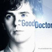 "Músicas The Good Doctor Temporada 1 Ep 16 ""Pain"""