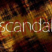 "Músicas Scandal Temporada 7 Ep 14 ""The List"""