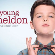 "Músicas Young Sheldon Temporada 1 Ep 11 ""Demons, Sunday School…"""