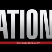 """Músicas Station 19 Temporada 1 Ep 6 """"Stronger Together"""""""