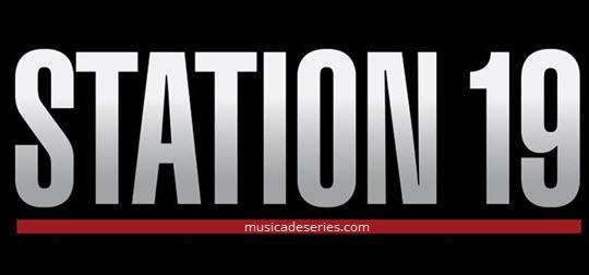 Músicas de Station 19