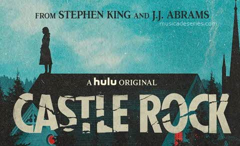 Músicas Castle Rock Temporada 2 Ep 5