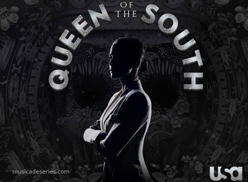 Músicas Queen of the South Temporada 4 Ep 5