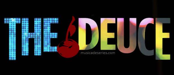 Músicas de The Deuce Temporada 3 Ep 1